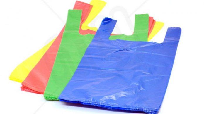 Στα 0.09 ευρώ από 0.04 που ισχύει σήμερα, η πλαστική σακούλα στις αρχές του 2019