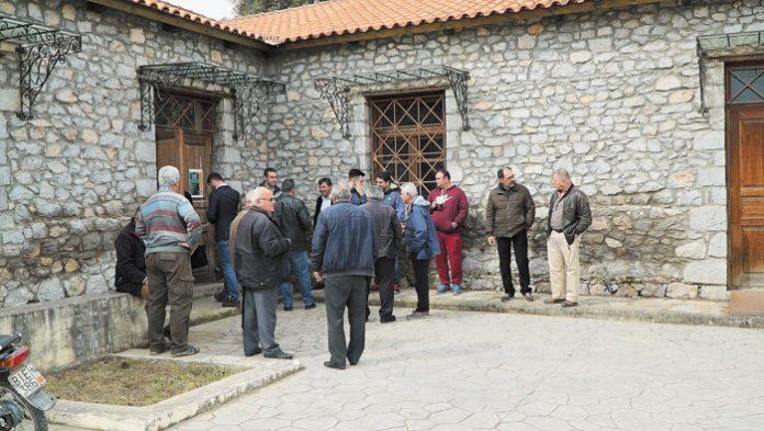 Νέα ΚΑΠ: Οι ευκαιρίες και οι ευθύνες του Έλληνα αγρότη