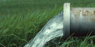 Οι λόγοι που αυξάνουν τα προβλήματα στη χρήση του αρδευτικού νερού στην Ελλάδα