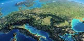 Όταν η Μεσόγειος «κατέπνιξε» τη μετάβαση από το θηρευτικό στο γεωργικό στάδιο