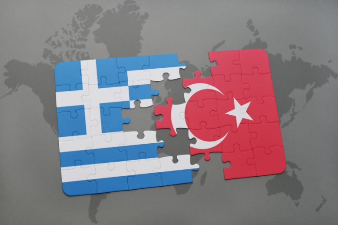 Π. Καμμένος: «Δεν καθησυχάζω καθόλου τον ελληνικό λαό»