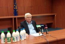 Μέρισμα 1.000 ευρώ δίνει στα μέλη της για το 2017 η ΕΑΣ Βόλου