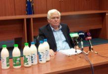 Εξαγωγές βιολογικών προϊόντων και 3 νέοι κωδικοί στα σχέδια της ΕΒΟΛ