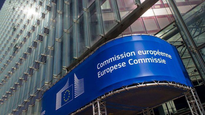 Από το χωράφι στο σουπερμάρκετ: Το ΕΚ εγκρίνει νέους κανόνες για τις αθέμιτες πρακτικές
