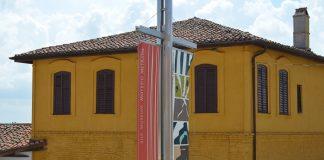 Συνάντηση στο Μουσείο Μετάξης για το ξυλόγλυπτο τέμπλο του Αγίου Γεωργίου Σουφλίου