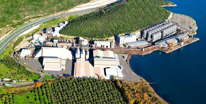 Συνέργειες Δήμου Στυλίδας και Αgroinvest AEBE