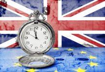 Τα σοβαρά ζητήματα που μένει να διευθετηθούν μεταξύ ΕΕ-Μ. Βρετανίας