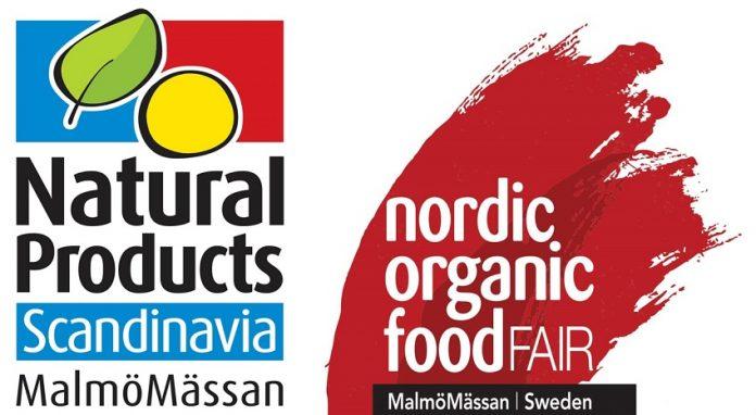 Τιμώμενη χώρα η Ελλάδα στην Νatural Products Scandinavia Nordic Organic Food Fair