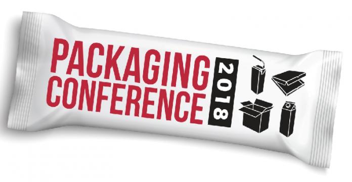Την Πέμπτη 26/4 το 4ο Packaging Conference για τις συσκευασίες προϊόντων