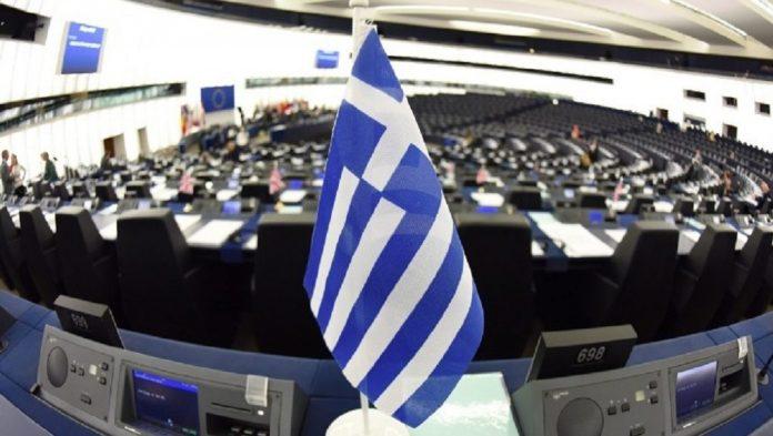 Το Ευρωπαϊκό Κοινοβούλιο θα καλέσει την Τουρκία να απελευθερώσει τους δύο Έλληνες στρατιωτικούς