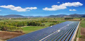 ΠΣΑΦ: «Σημαντικό βήμα για βιώσιμα αγροτικά φωτοβολταϊκά»
