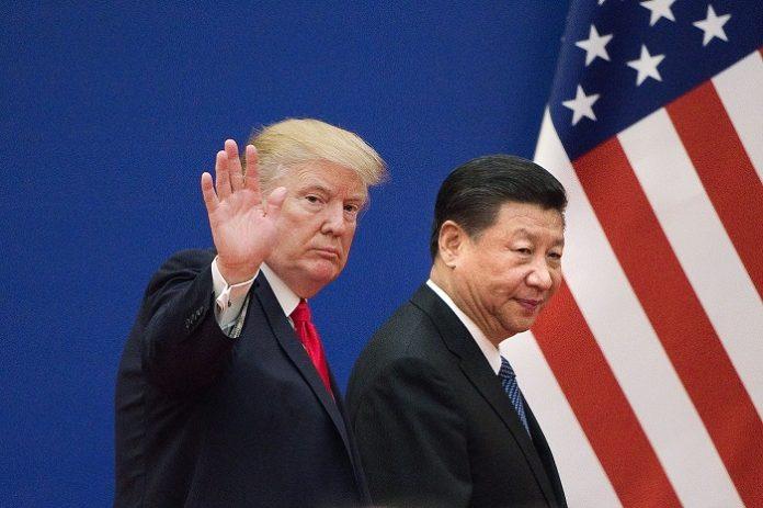 Ζωοτροφές, Bαμβάκι και οι παράπλευρες απώλειες της κόντρας ΗΠΑ-Κίνας