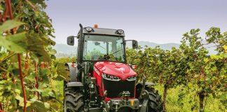 Πρόστιμο 1,2 εκατ. ευρώ στην Ελλάδα για τις αγροτικές ενισχύσεις τα έτη 2012, 2013 και 2014