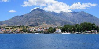 Κονδύλι για αναβάθμιση λιμένων σε Αλεξανδρούπολη και Σαμοθράκη