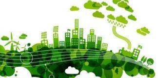 Πάνω από χίλιες επιχειρήσεις στην ενημερωτική εκστρατεία της ΠΚΜ για τις δράσεις ενίσχυσης της επιχειρηματικότητας