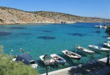 Ελληνικό αίτημα στην Κομισιόν για αύξηση του προϋπολογισμού στα ειδικά μέτρα των νησιών Αιγαίου