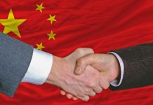 Η επενδυτική επέλαση της Κίνας στην παγκόσµια αγροδιατροφή πραγµατοποιείται µε ραγδαίους ρυθµούς και έχει σαφή κίνητρα.