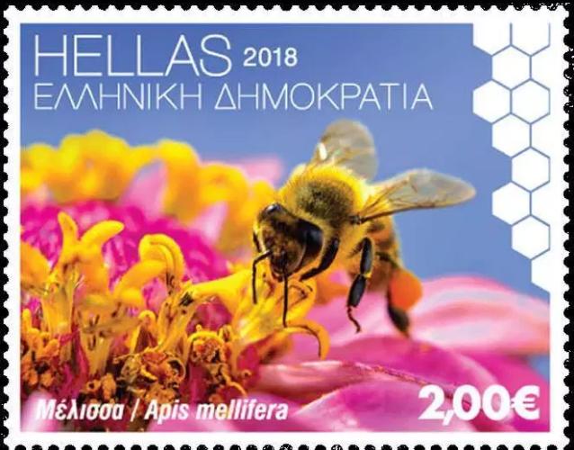 Mελισσοκομικός Σύλλογος Ροδόπης «Το Κεντρί» : Χαιρετίζει την καθιέρωση της 20ης Μαϊου ωςΠαγκόσμια Ημέρα Μέλισσας