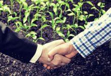 Θεσσαλονίκη: Συμφωνία συνεργασίας ανάμεσα στην EIMA και στην Agrotica.
