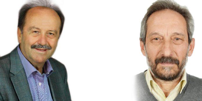 Ορίστηκε το νέο ΔΣ του ΕΛΓΟ. Μπακαλέξης και Κατής στο τιμόνι - Επιβεβαιώθηκε η «ΥΧ»