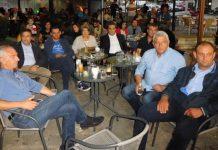 Ολοκληρώθηκε με επιτυχία η 3η τοπική Γιορτή στο Αργυροπούλι Θεσσαλίας