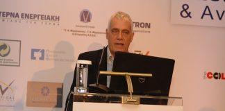 """Ομιλία Τσιρώνη στο συνέδριο """"Επενδύσεις στην Ελλάδα & Αναπτυξιακή Προοπτική"""""""