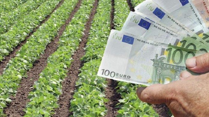 Επιβεβαίωση της «ΥΧ»: Πιστώνονται σήμερα το βράδυ 12,5 εκατ. ευρώ σε 54.772 δικαιούχους