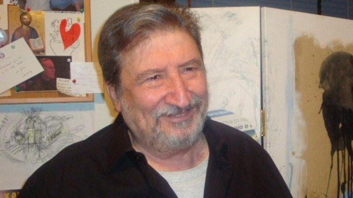 Πέθανε σε ηλικία 78 ετών ο ηθοποιός Χάρρυ Κλυνν