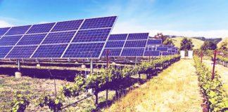 photovoltaika-agrotes