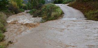 Κρήτη: Στα 92 εκατ. ευρώ η χρηματοδότηση για την αποκατάσταση ζημιών σε περιοχές που επλήγησαν από την κακοκαιρία