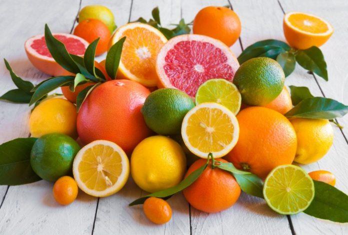 Τα πορτοκάλια, που καταλαμβάνουν τη μερίδα του λέοντος στον κλάδο, υπολογίζεται ότι θα είναι μειωμένα κατά 8%