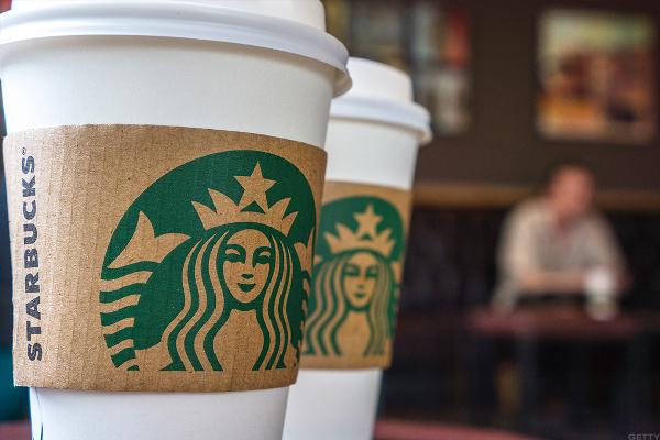 Kαφέ με το σήμα των Starbucks θα πουλά η Nestle έναντι 7,15 δισ. δολαρίων