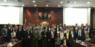 Υπέρ του panel test η Συμβουλευτική Επιτροπή του Διεθνούς Συμβουλίου Ελαιοκομίας