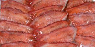 Κατάσχεση περίπου 2 τόννων ακατάλληλων αλιευμάτων στον Πειραιά