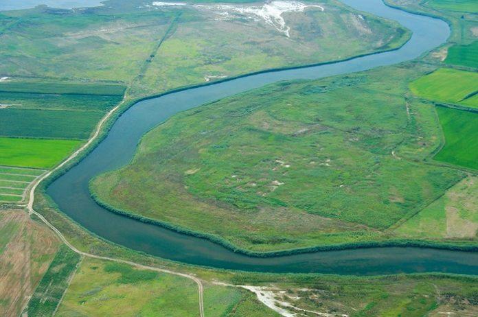 Βαίνουν προς επίλυση τα προβλήματα με τα αγροτεμάχια που εμπλέκονται στους δασικούς χάρτες