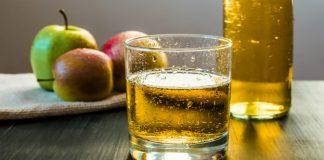 Ανοίγει ο δρόμος για την παραγωγή μηλίτη στην Ελλάδα