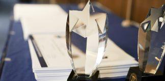 Απονεμήθηκαν τα Βραβεία Ανώτερης Γεύσης- iTQi στους Έλληνες παραγωγούς την Τρίτη 26/6