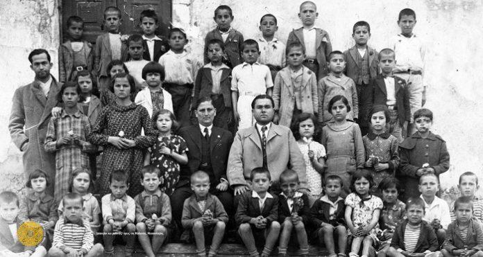 Τα αρχεία της κοινότητας Μάδαινα στη Μεσσηνία διαθέσιμα για έρευνα