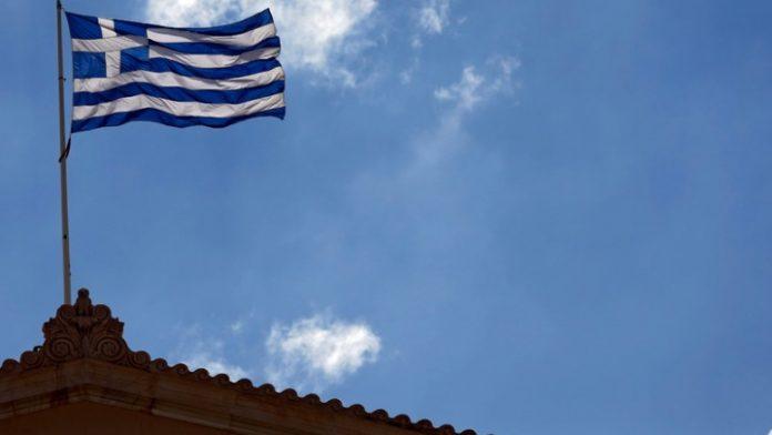«Η ελληνική κρίση τελειώνει εδώ»: Συμφωνία στο Eurogroup για ελάφρυνση του ελληνικού χρέους