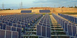 energeia-fotovoltaika