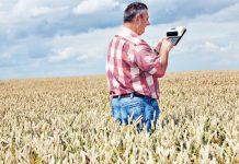 Περισσότεροι αγρότες στο αφορολόγητο με τη νέα ΚΥΑ για το εισόδημα