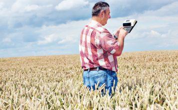 Μέχρι 30/1 αιτήσεις αγροτών για υποχρεωτική μετάταξη στο κανονικό καθεστώς ΦΠΑ