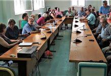 Ημερίδα για την αντιμετώπιση της λειψυδρίας στο νομό Λασιθίου