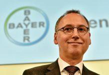 Kαταργεί το όνομα της Monsanto η Bayer, κλείνει έως 7/6 το ντηλ