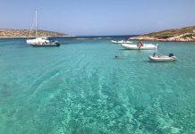 Αγαπάμε την Ελλάδα λέει η Telegraph