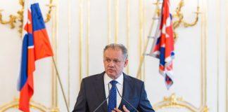 slovakia-skandalo