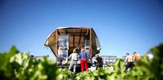 Οι Σουηδοί αγρότες εξαρτώνται σε μεγάλο βαθμό από τις ευρωπαϊκές αγροτικές επιδοτήσεις