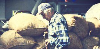 Από του χρόνου η σύνταξη στον µήνα µετά την αίτηση για τους αγρότες