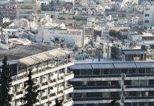 Ε. Τσακαλώτος: «Θα εκπλαγείτε θετικά με τα αποτελέσματα για τον φόρο στον ΕΝΦΙΑ για τις φτωχές γειτονιές»