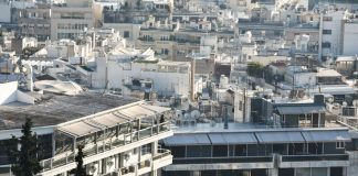 Τέσσερις ελληνικές περιφέρειες στις 20 φτωχότερες της ΕΕ σύμφωνα με την Eurostat